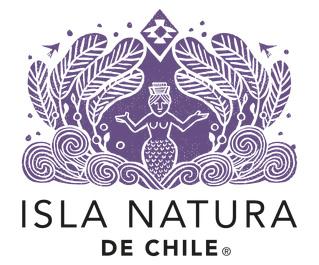 Isla Natura au chili