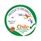 Logo Agriculture Biologique Chili